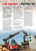 in der Industrie - Cargotec - Seite 6