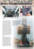 in der Industrie - Cargotec - Seite 7