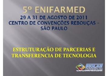 Marcio Falci - IPD-Farma