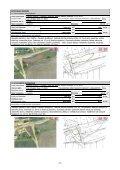 1 - Odhad tržní hodnoty nemovitosti (obvyklé ceny) č. 522 / 28 / 2013 ... - Page 5