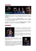 Descargar - Ballet Carmen Roche - Page 3