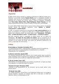 Descargar - Ballet Carmen Roche - Page 7