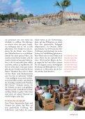 Das Magazin der Jesuitenmission - Seite 5