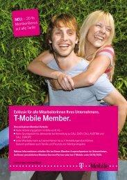 T-Mobile Member Juni.pdf