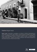 Flyer - Livraria Almedina - Page 2