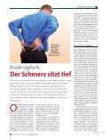 Akupunktur Magazin Oktober 2011 - Page 3