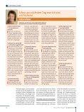 Akupunktur Magazin Oktober 2011 - Page 4