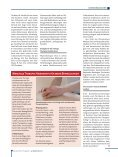 Akupunktur Magazin Oktober 2011 - Page 5
