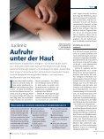 Akupunktur Magazin Oktober 2011 - Page 7