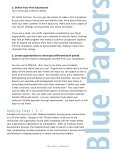 Blue Papers - Page 4