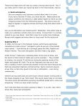 Blue Papers - Page 6