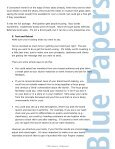 Blue Papers - Page 7