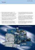 Schweißzusätze für thermische Kraftwerke - Böhler Welding - Seite 2