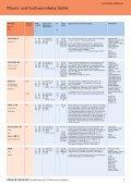 Schweißzusätze für thermische Kraftwerke - Böhler Welding - Seite 7
