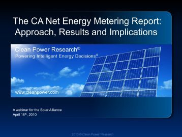download - Clean Power Research