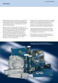 Böhler Welding Bestseller - Zultner - Seite 2