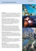 Böhler Welding Bestseller - Zultner - Seite 3