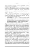 Full text preview of the chapter [PDF] - Politecnico di Milano - Page 4