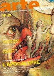 L'Apocalypse - Source - Arte