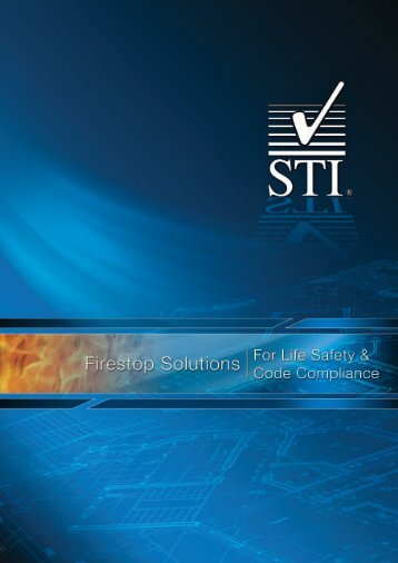 Untitled - STI - Specified Technologies Inc