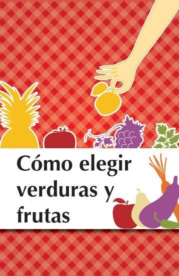 como-escoger-frutas-y-verduras