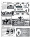 December 2012 - The Valley Equestrian Newspaper - Page 7