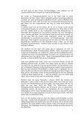 Angst essen Seele auf - hanskottke.de - Page 7