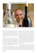 Eine Frage des guten Geschmacks! - Gasthaus und ... - Seite 6