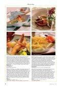 Eine Frage des guten Geschmacks! - Gasthaus und ... - Seite 7
