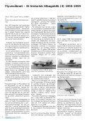 Mjølner juni 2008 - Page 4