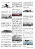Mjølner juni 2008 - Page 5