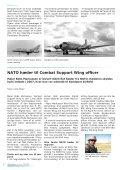 Mjølner juni 2008 - Page 6