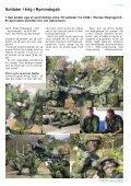 Mjølner juni 2008 - Page 7