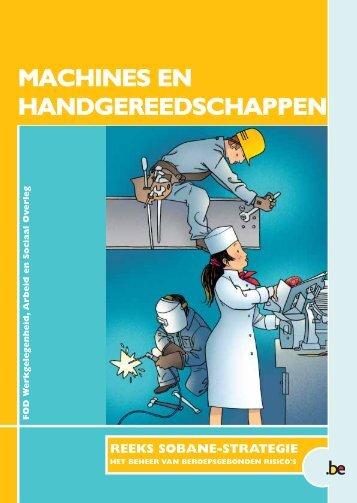 Klik om het brochure te downloaden (pdf formaat) - Unité Hygiène et ...