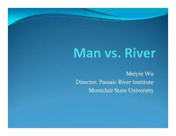 BrBrPresentationManV.. - Great Swamp Watershed Association