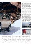 lahko pomagate? - Avto Magazin - Page 2