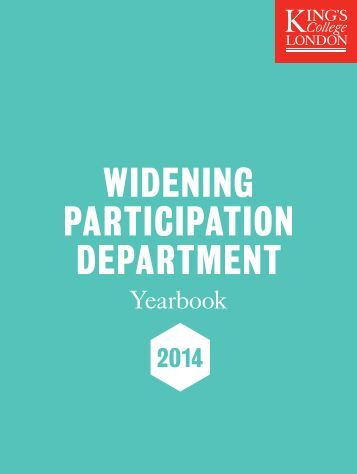 WP-Yearbook-2014---digital