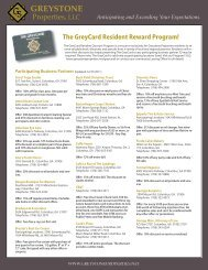greycard-flyer-12292011_Layout 1 - Greystone Properties