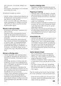 Syndrom nr. 4-2009 - Arbeidsmiljøskaddes landsforening - Page 7