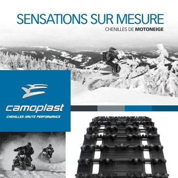 SENSATIONS SUR MESURE
