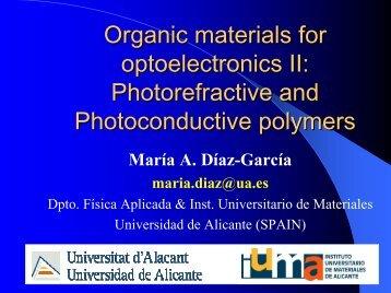 ONL_Seminario_MaDiaz_2.pdf