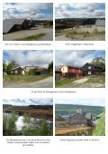 norsk - Page 5