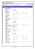 EG-Sicherheitsdatenblatt 2K-MONTAGE-SCHAUM - Lugato - Page 4
