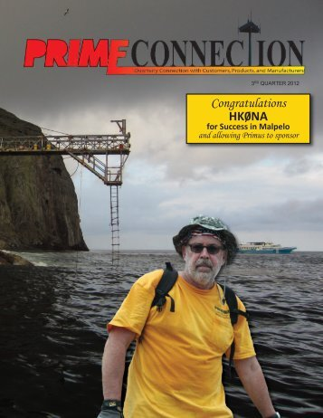 Download - Primus Electronics Corporation