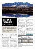 island - TopRejser - Page 4