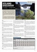 island - TopRejser - Page 5