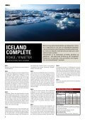 island - TopRejser - Page 6