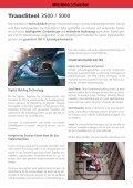 gerätetechnik - Seite 2