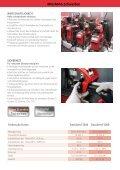 gerätetechnik - Seite 4
