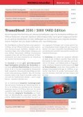 gerätetechnik - Seite 5
